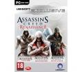 Assassin's Creed Renaissance PC