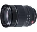 Fujifilm XF16-55mm F2.8 R LM WR fekete