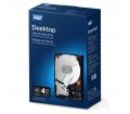 "WD Desktop Performance 3,5"" 4TB"