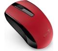 Genius ECO-8100 piros