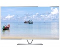 "Panasonic 50"" LED TX-L50DT60E"