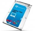 "Seagate 2.5"" SATA 7200rpm 32MB 7mm 500GB"