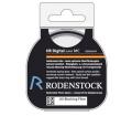 RODENSTOCK HR Digital UV-Filter 39