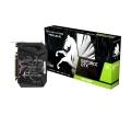 Gainward GeForce GTX1660 Super Pegasus videokártya