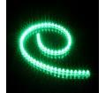 Lamptron FlexLight Standard - 60 LEDs - Zöld