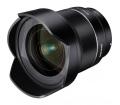 SAMYANG AF 14mm f/2.8 (Sony E)