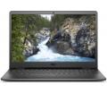 Dell Vostro 3500 i5 8GB 256GB Win 10 Home