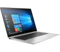 HP EliteBook x360 1030 G3 ezüst (7KP71EA)