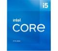 INTEL Core i5-11600KF 3,9GHz 12MB LGA1200 BOX