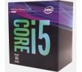 Intel Core i5-8400 dobozos
