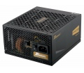 Seasonic Prime Ultra 550W 80+ Gold