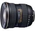 Tokina AF 11-16mm f/2.8 Pro DX II (Canon)