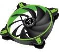 Arctic BioniX F140 zöld