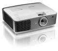 BenQ W1400 projektor
