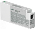 Epson patron UltraChrome HDR