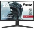 iiyama G-Master GB2466HSU-B1