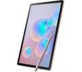 "Samsung Galaxy Tab S6 (10.5"", LTE) rose blush"