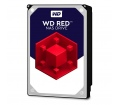 "WD Red NAS 3,5"" 4TB"