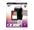 Silicon Power Slim S55 240GB upgrade kit