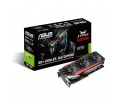 ASUS STRIX-GTX980TI-DC3OC-6GD5-G 6GB