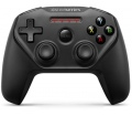 SteelSeries Nimbus - Apple TV-hez