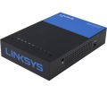 LINKSYS Gigabit LRT214 VPN router