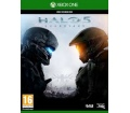 Xbox One Halo 5 Guardians