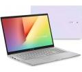 Asus VivoBook S15 S533FL-BQ043T fehér