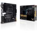 Asus TUF Gaming A520M-Plus