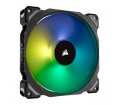 CORSAIR Air Series ML120 Pro RGB 120mm PWM - Singl