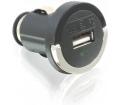 Delock autós USB töltő
