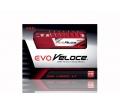 Geil EVO Veloce Red DDR3 PC19200 2400MHz 32GB KIT4