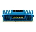 Corsair Vengeance DDR3 PC12800 1600MHz 4GB