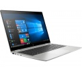 HP EliteBook x360 1040 G6 7KN21EA