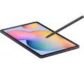 Samsung Galaxy Tab S6 Lite Wi-Fi szürke