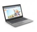 "Lenovo IdeaPad 330 4GB/1TB 15.6"" Fekete"