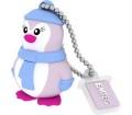 Emtec 8GB M336 Pingvin lány