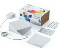 Nanoleaf Canvas Smarter Kit 9 Panels