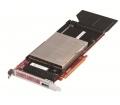 Sapphire AMD FirePro S7000