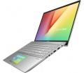 Asus VivoBook S15 S532FL-BN264T ezüst