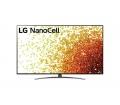 """LG 65NANO963PA 65"""" 8K HDR Smart NanoCell TV"""