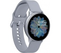 Samsung Galaxy Watch Active 2 44mm alu ezüst