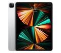 """Apple iPad Pro 12,9"""" 2021 M1 256GB Wi-Fi Ezüst"""