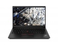 Lenovo ThinkPad E14 G3 Ryzen 5 8GB 512GB Win10Pro