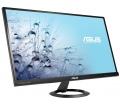 """ASUS 27""""-os monitor VX279H"""