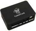 CubieTruck Case