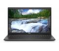 Dell Latitude 3520 FHD i5-1135G7 8GB 256GB W10P