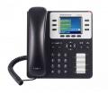 Grandstream VoIP telefon GXP2130