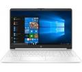HP Laptop 15s-fq2010nh