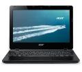 Acer TravelMate TMB116-M-C2NG